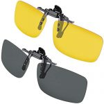 Accesorios para Gafas