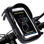 Accesorios Para Bici