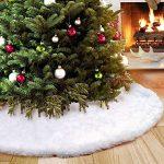 Accesorios para árbol de Navidad