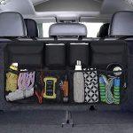 🥇 Mejores Accesorios Para Autos