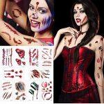 🥇 Mejores Accesorios Para Halloween