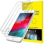 🥇 Mejores Accesorios Para Iphone 8