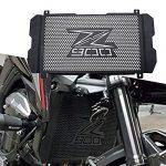 Mejores Accesorios Para Kawasaki Z900