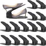 🥇 Mejores Accesorios Para Zapatos