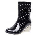 🥇 Mejores Accesorios Para Zapatos De Mujer