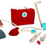 Accesorios para Plan Toys