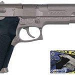 Mejores Accesorios para pistolas de juguete