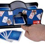 Accesorios para Mezclador de cartas