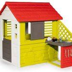 Mejores Accesorios para casita infantil