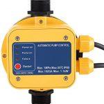Mejores Accesorios para Controlador de bomba de agua