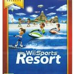Accesorios para Wii Sports