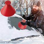 Accesorios para andar en la nieve